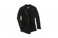 Куртка BMW i, жіноча