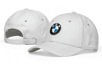 Бейсболка, кепка з логотипом BMW