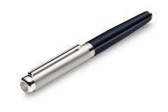 Гелева ручка BMW