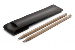 Набір олівців BMW i