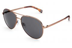 Сонцезахисні окуляри авіатори BMW, унісекс