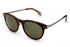 Сонцезахисні окуляри BMW, унісекс
