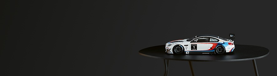 Моделi BMW