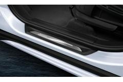 Світлодіодна панель BMW M Performance