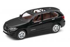 BMW X5 (F15) 1:43