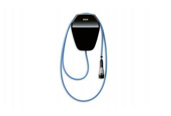Зарядний пристрій BMW Wallbox Essential