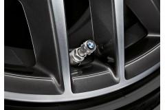 Ковпачок для коліс BMW, комплект