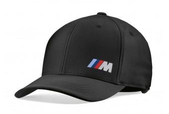 Кепка BMW M лого