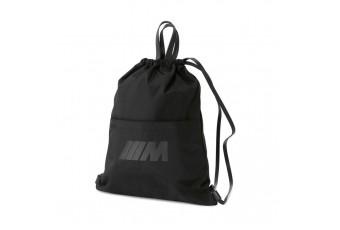 Рюкзак BMW M Style
