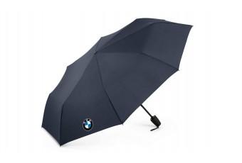 Парасолька складана BMW