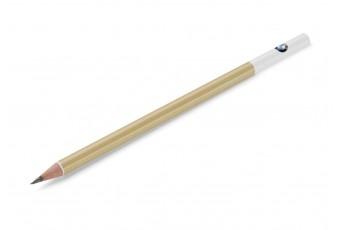 Олівець бежевий