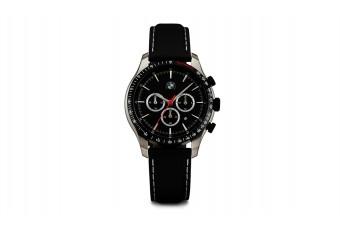 Чоловічий годинник-хронограф BMW