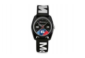 Годинник BMW M Motorsport