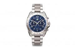 Годинник-хронограф BMW sport