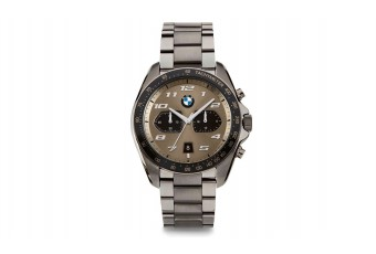 Годинник BMW Sport Chrono