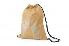 Рюкзак BMW Logo спортивний, бежевий