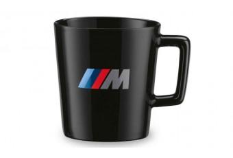 Чашка BMW M