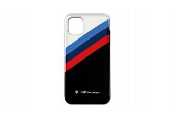 Чохол для телефону BMW M Motorsport