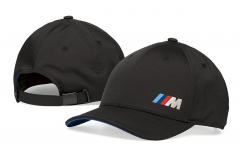 Бейсболка, кепка з логотипом BMW М