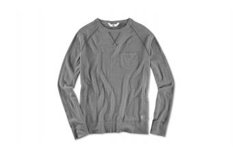 Трикотажний светр BMW, чоловічий