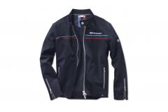 Флісова куртка BMW Motorsport, чоловіча