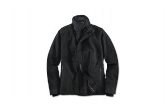 Чоловіча куртка BMW M