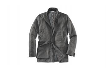 Куртка BMW, чоловіча