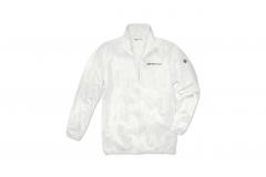 Чоловіча куртка BMW Motorsport paper