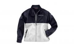 Куртка чоловіча BMW Motorsport