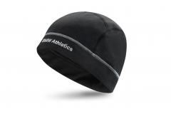 Спортивна шапка BMW Athletics Sports, унісекс.