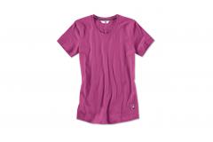 Жіноча футболка BMW T