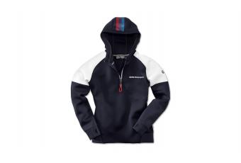 Жіноча толстовка BMW Motorsport