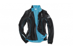Жіноча куртка BMW Athletics Performance