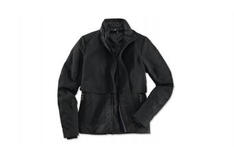 Жіноча куртка BMW M