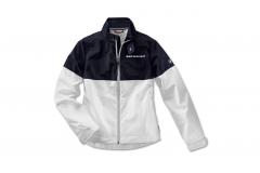 Куртка жіноча BMW Motorsport