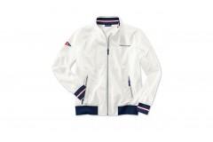 Жіноча куртка BMW Yachtsport