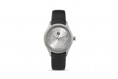 Чоловічий наручний годинник BMW
