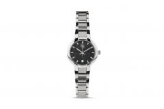Жіночий годинник BMW Kidney Grille