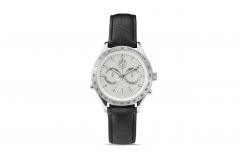 Чоловічі наручні годинники BMW з індикацією дня тижня і дати