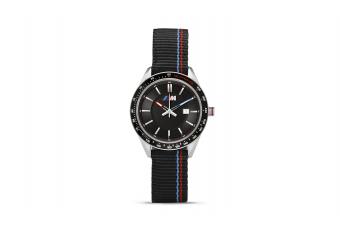 Годинник BMW M