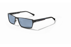 Сонцезахисні окуляри BMW Motorsport, унісекс.