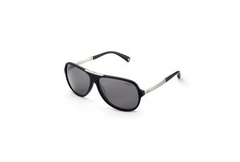 Сонцезахисні окуляри BMW Style, унісекс.