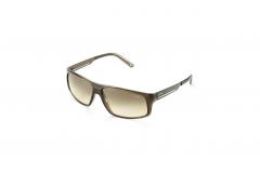 Сонцезахисні окуляри BMW Modern.