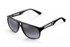 Сонцезахисні окуляри BMW M Performance, унісекс.