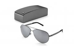 Сонцезахисні окуляри BMW Iconic