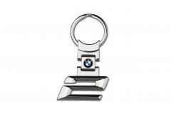 Брелок для ключів BMW  BMW 2