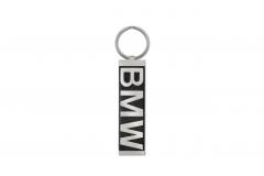 Брелок для ключів з товарним знаком BMW