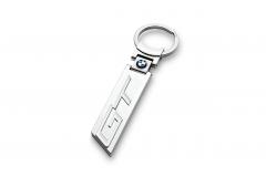 Брелок для ключів BMW  5