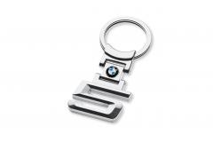 Брелок для ключів BMW  5er.