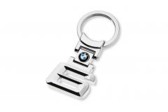 Брелок для ключів BMW  6er.